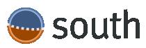 South Logo - Django Migrations