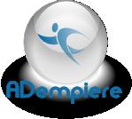 Adempiere Logo