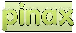 pinax_logo