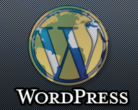 wordpress_button