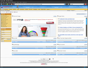 screenshot-sugarcrm-mozilla-firefox