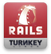 rails-turnkey