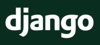 django-logo-negative-200