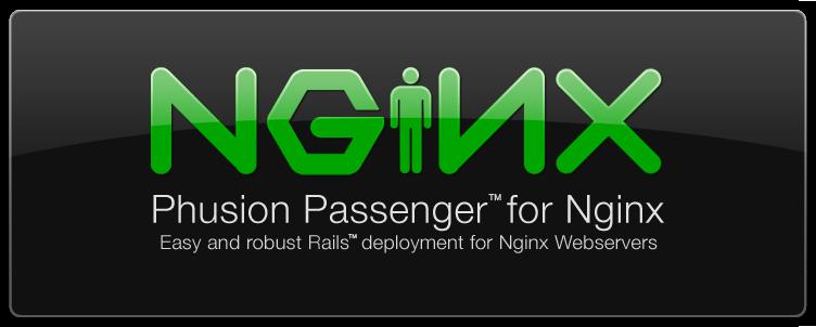 nginx_passenger_eyecatcher