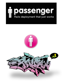 phusion-passenger-collage